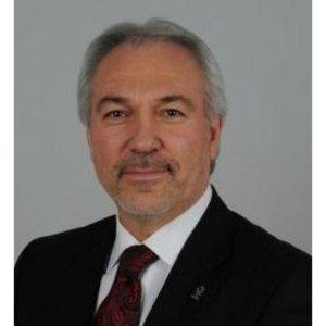 Kamil Saraçoğlu