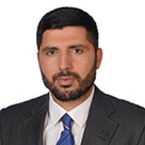 Mahmut Bayat