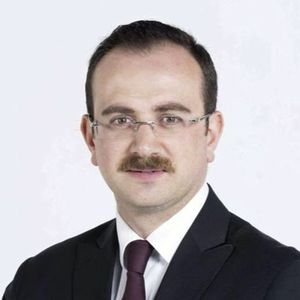 Mahmut Sami Mallı