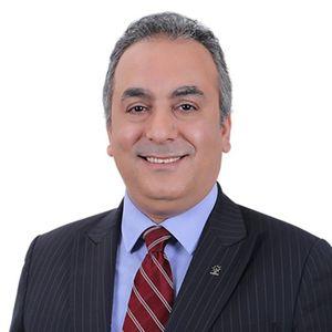 Markar Eseyan