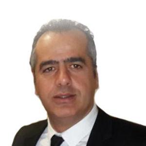 Mehmet Akif Dostbil