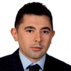Mehmet Akif Kalaycı