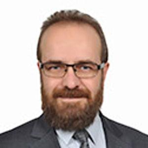 Mehmet Ali Canlı