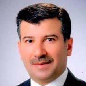 Mehmet Ali Cevheri