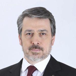 Mehmet Ali Pulcu