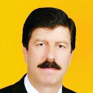 Mehmet Arkan