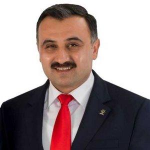 Mehmet Cabbar