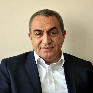 Mehmet Emin ŞİMŞEK
