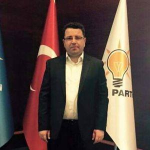 Mehmet Fatih Aksoy