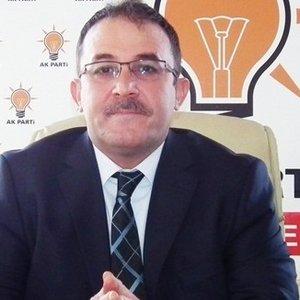 Mehmet Fatih Güven
