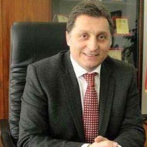 Mehmet Hüsrev