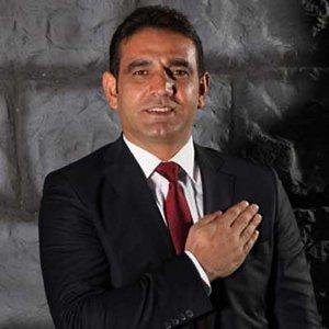 Mehmet Karakaş