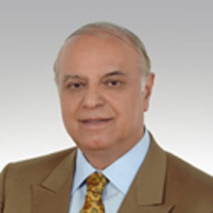 Mehmet Sağlam