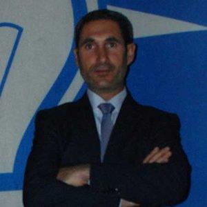 Mehmet Sait Demir