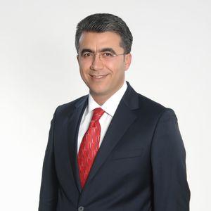 Mehmet Şükrü Erdinç