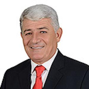 Mehmet Tire