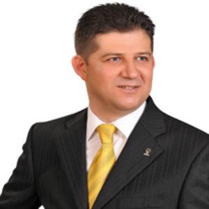 Muhammet Subaşıoğlu