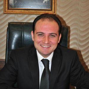 Murat Baybatur