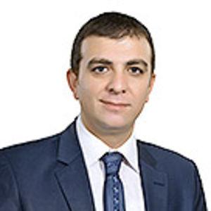 Murat Çiçek