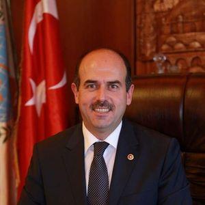 Murat Göktürk