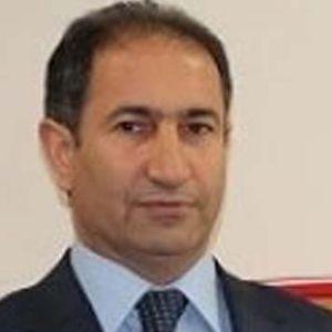 Mustafa Buluş