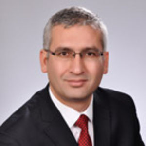 Mustafa Efe