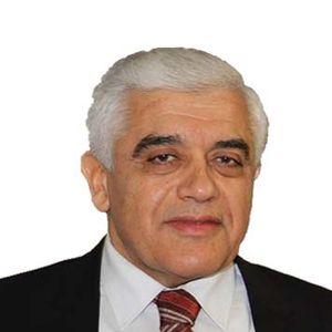 Mustafa Hilmi Dülger