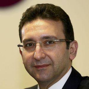 Mustafa İbrahim Turhan