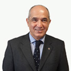 Mustafa Ilıcalı