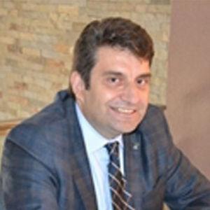 Mustafa Mercan