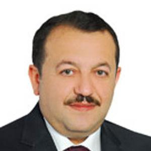 Mustafa Serdengeçti