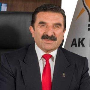 Nasip Aksoy