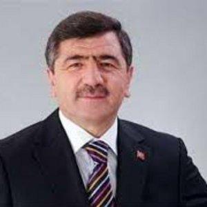 Faruk Akdoğan