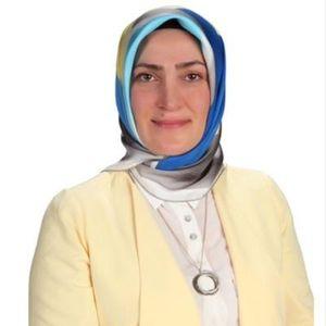 Nuray Sağıroğlu