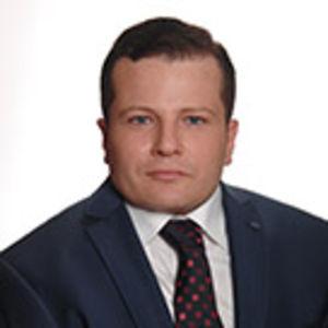 Ömer Faruk Aydemir