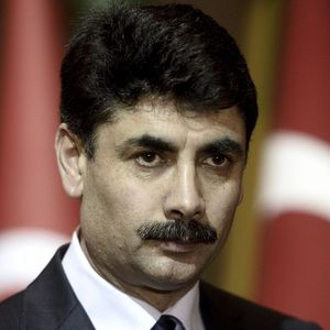 Orhan Atalay