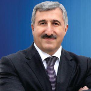Orhan Birdal