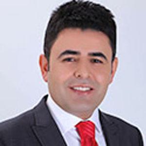 Osman Boyraz