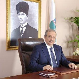 Osman Develioğlu