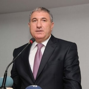 Mehmet Remzi Sadi