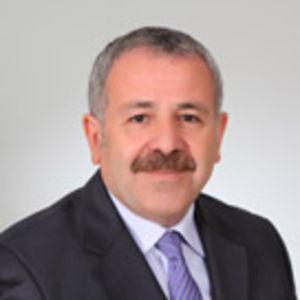 Şaban Dişli