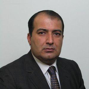 Şafak Yontürk