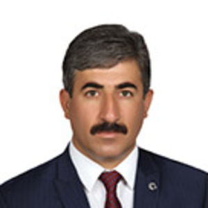 Seyhan Akı