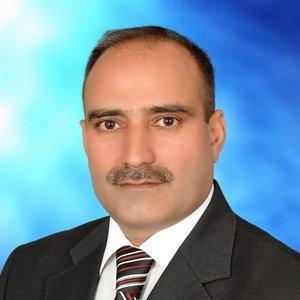 Ali İlbaş