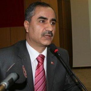 Sami Aydın