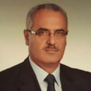 Süleyman Çelik