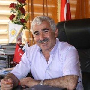 Süleyman Topcu