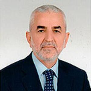 Tahir Öztürk