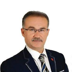 Taner Boz