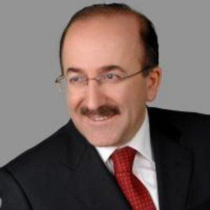 Orhan Fevzi Gümrükçüoğlu